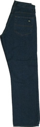 4730.45 Performance Comfort 5-Pocket Jean, Relaxed Fit