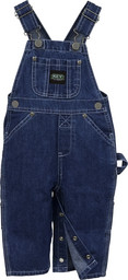 223.45 Infant Premium Washed Bib